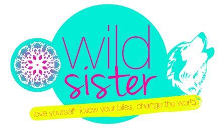Wild Sister